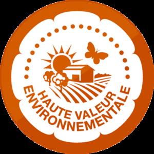 logo_hve